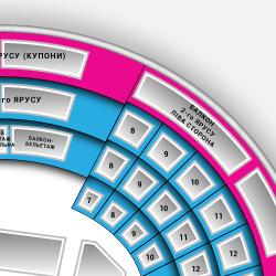Театр франка афіша билеты афиша петербурга театр