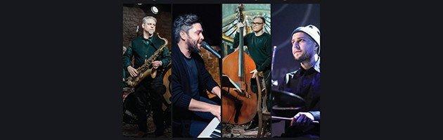 "performer Dmitriy ""Bobin"" Alexandrov & Ruslan Egorov"