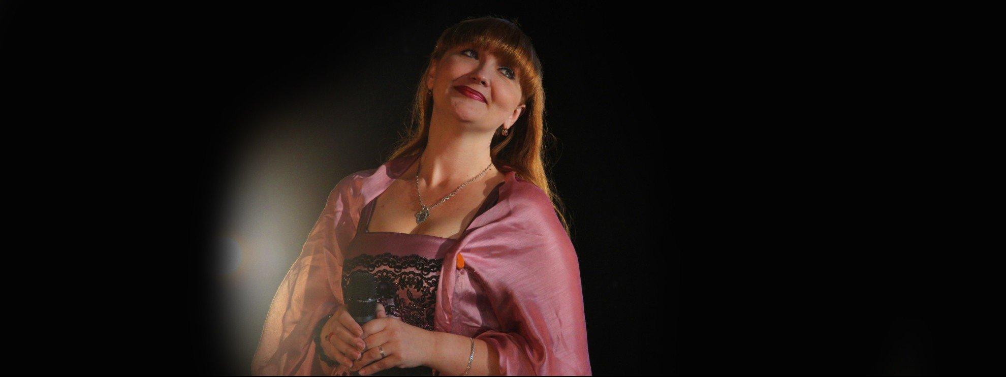 performer Владислава Вдовиченко