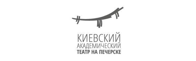 performer New Theater in Pechersk