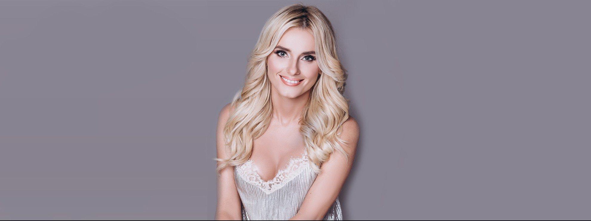 событие Ирина Федишин: Большое украинское шоу «Белые розы»