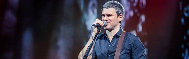 Arsen Mirzoyan
