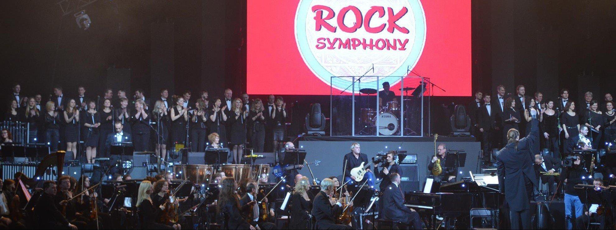 исполнитель Государственный эстрадно-симфонический оркестр Украины Kiev Grand Classic