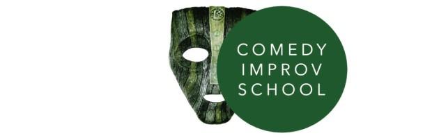 performer School of comedy improvisation
