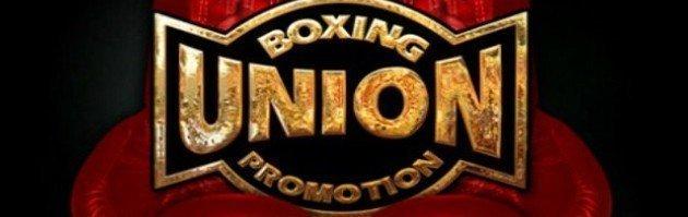 исполнитель Boxing Union Promotion (Боксинг Юнион Промоушн)