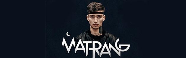 Matrang (Матранг)