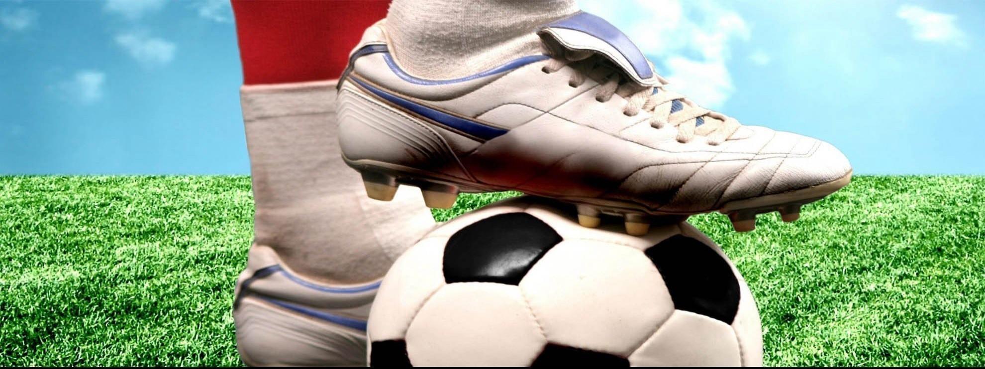 performer The national football team of Belarus