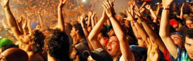 BEZVIZ FESTIVAL (Безвиз Фестиваль)
