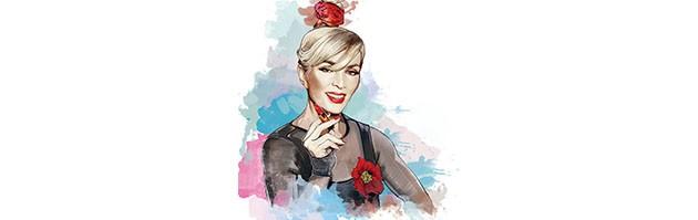 Laima Rendezvous Odesa'19