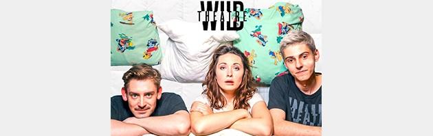 Polyamors (Wild Theater)
