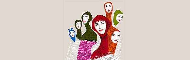 Dakh Daughters (Дах Дотерс)