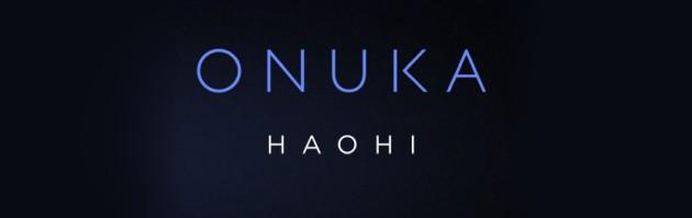 Onuka и НАОНИ (Онука)