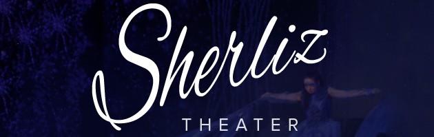 performer Theater «Sherliz»