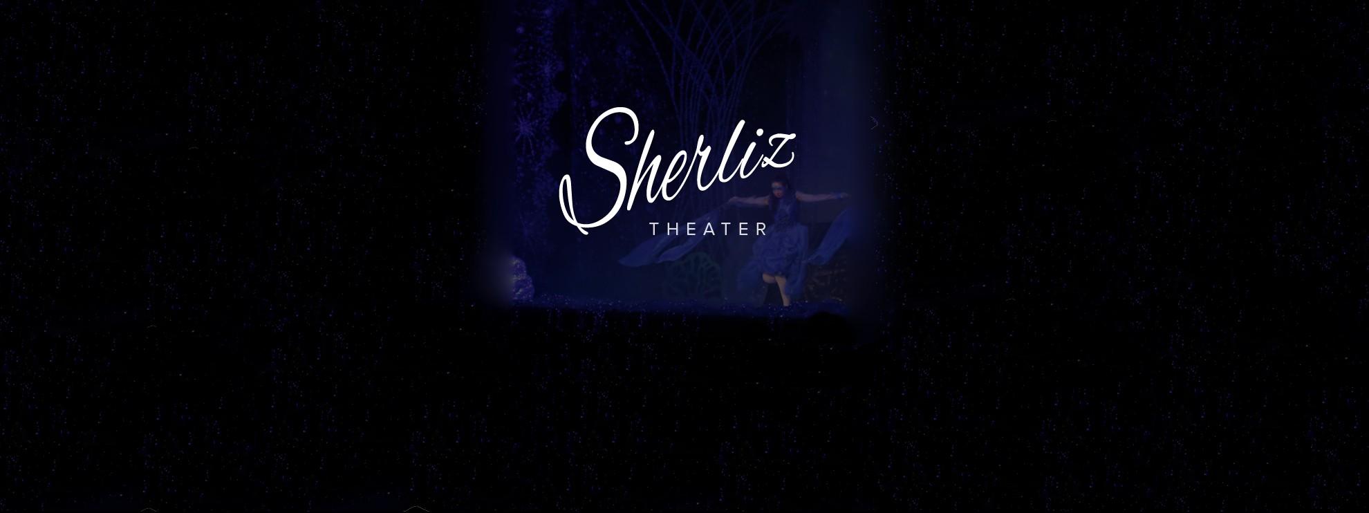 виконавець Театр «Sherliz» (Шерліз)