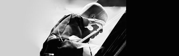 Павел Игнатьев. Piano. Solo (Пиано. Соло)