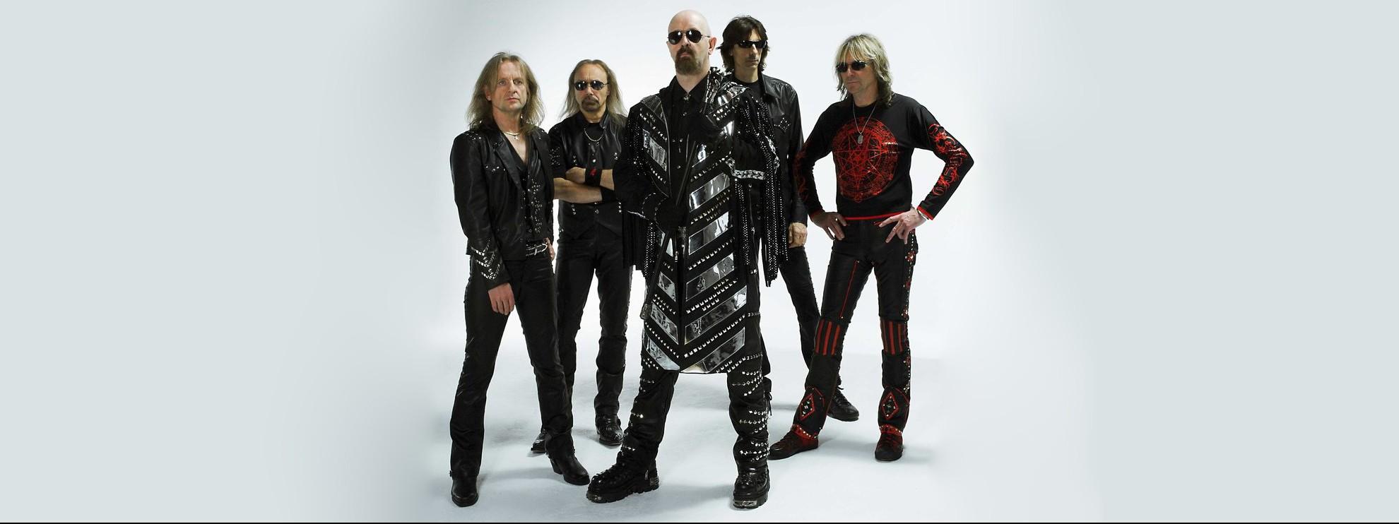 performer Judas Priest