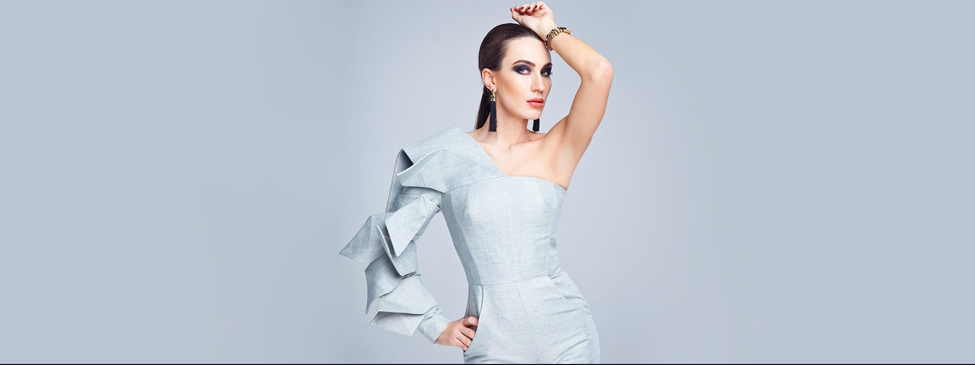 виконавець Lana Clair (Лана Клер)