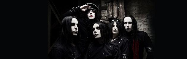 performer Deathstars