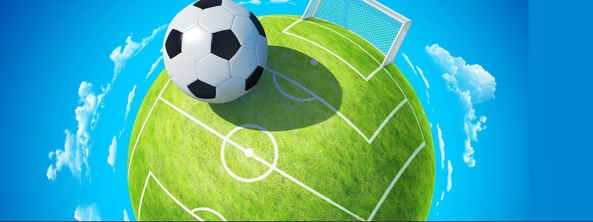 футбол динамо челси: Динамо-Челси, купить билеты на матч 20 октября 2015 21:45