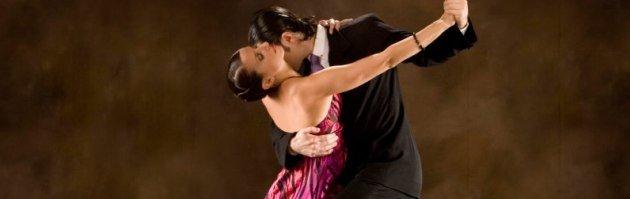 виконавець Viva el Tango (Віва ель Танго)