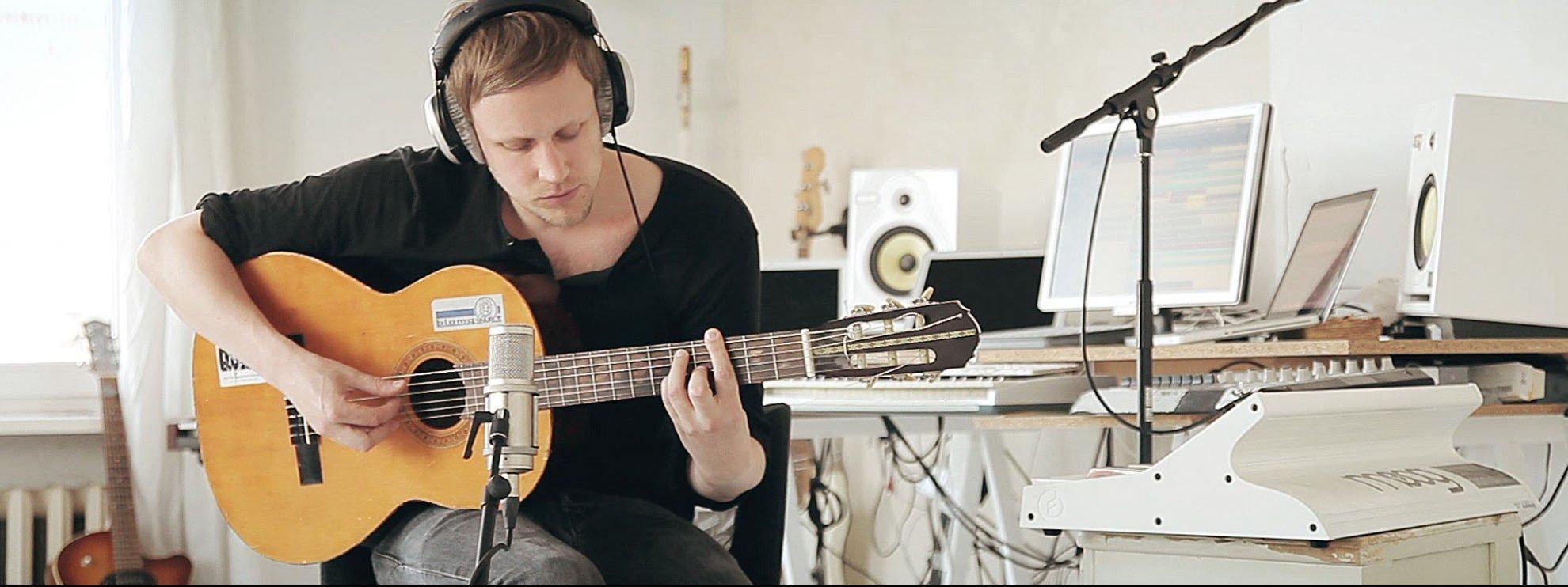 виконавець Jan Blomqvist & Band (Жан Блумквіст енд Бенд)