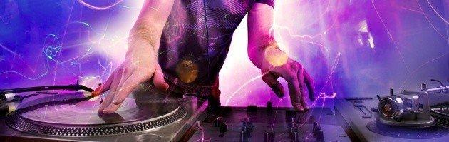 виконавець Linked indoor music fest (Лінкед індор м