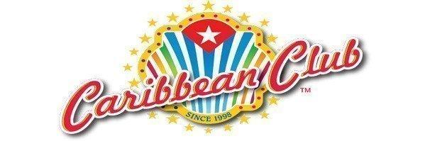 Caribbean Club (Карібіан)