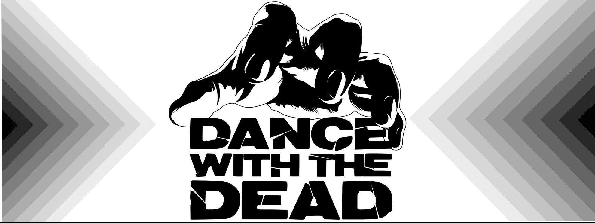виконавець Dance With The Dead (Денс віз зе дед)
