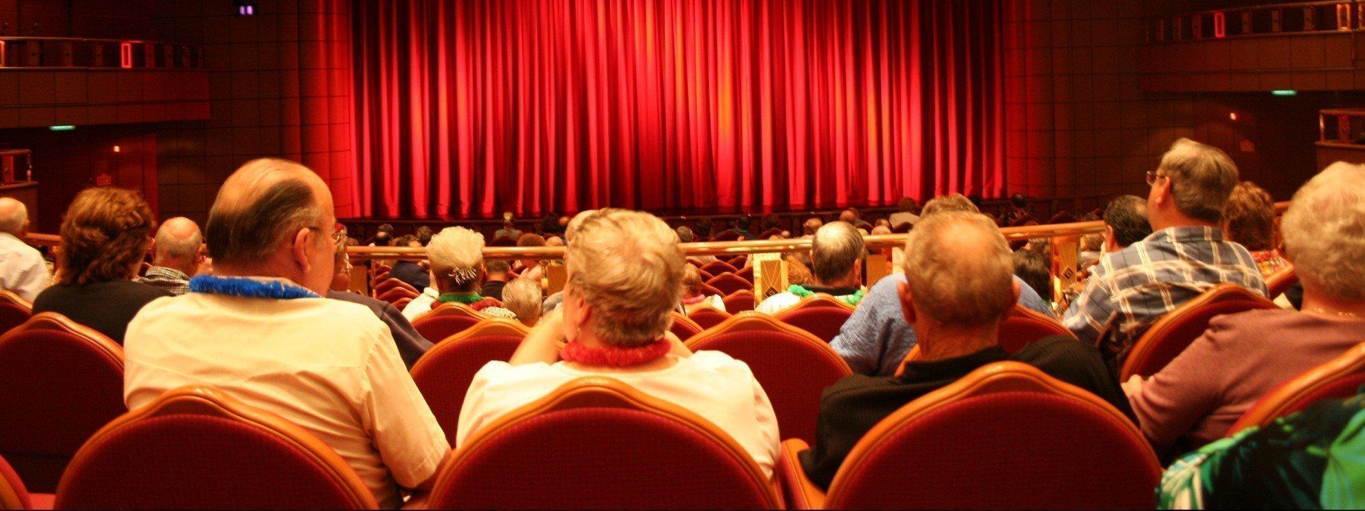 исполнитель Театр «Браво» — билеты на спектакли театра Браво в Киеве. Афиша с расписанием спектаклей на 2019 год. TicketHunt
