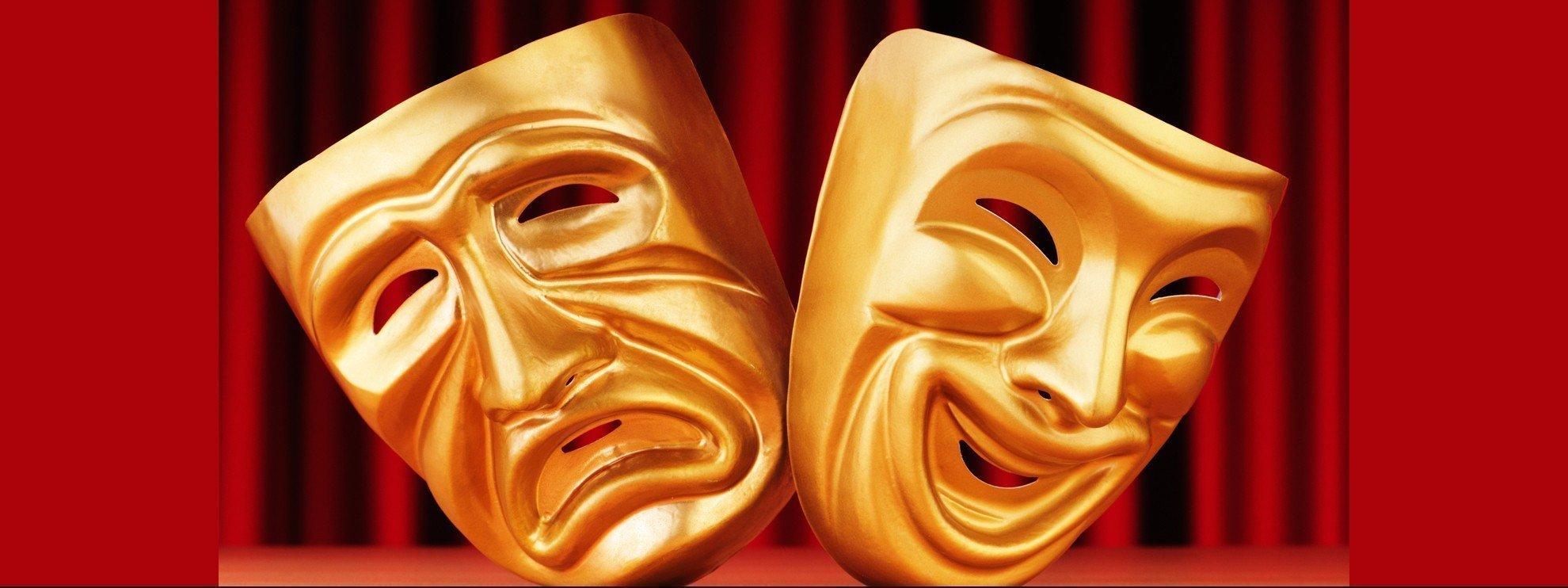 "performer Theatre ""Visavi"""