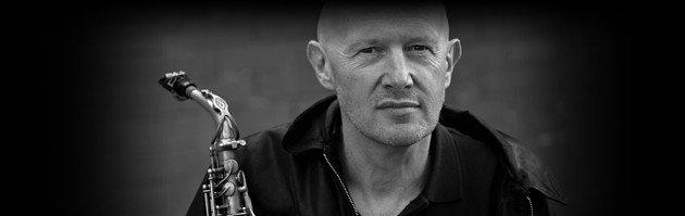 виконавець Steve Houben Quartet (Стів Х