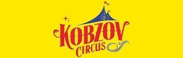 performer The Circus Kobzov