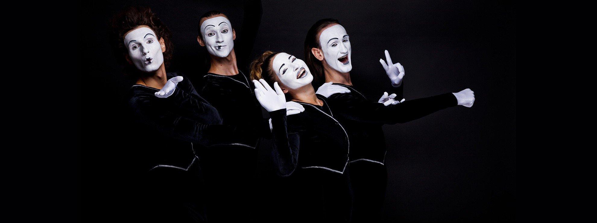 performer Light souls