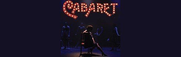 исполнитель Cabaret (Кабаре)