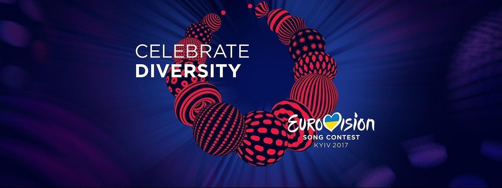 виконавець Євробачення-2019