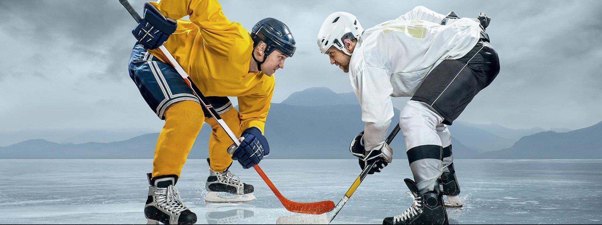 исполнитель Чемпионат мира по хоккею IIHF