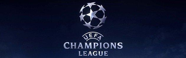 событие Финал Лиги чемпионов