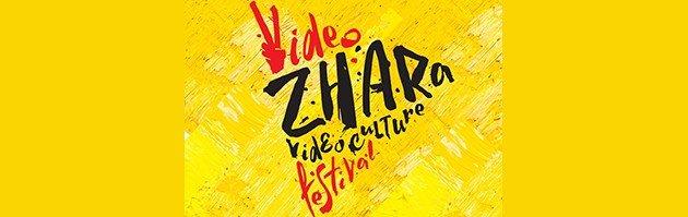 performer Videozhara